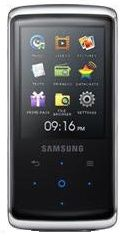 Samsung YP-Q2AW/XER