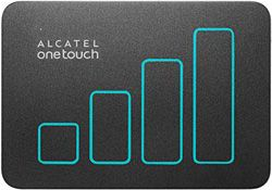 Alcatel OneTouch Link Y900NB