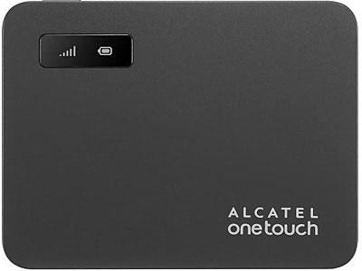 Alcatel One Touch Link Y610D