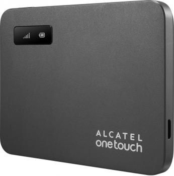 Alcatel One Touch Link Y610 (серый)