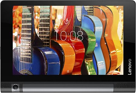 Lenovo Yoga Tablet 8 3