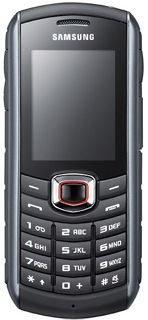 Samsung Xcover B2710