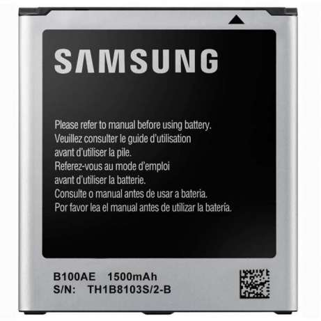 Фото Аккумулятор Samsung GH43-04372A для Samsung Galaxy Grand Prime SM-G530H