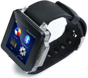 Explay WATCH N1
