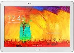 Samsung SM-P600 Galaxy Note 10.1.2014