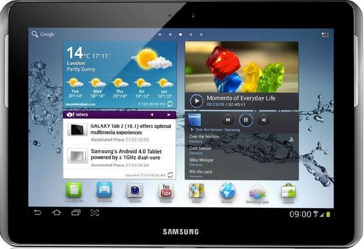 Замена стекла на планшете samsung galaxy tab 3 - ремонт в Москве сотовые телефоны в рязани