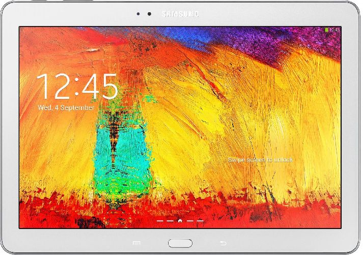 Samsung Galaxy Note 10/1 SM-P605
