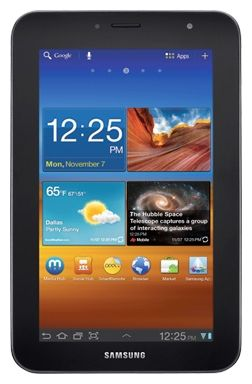 Samsung Galaxy Tab 7.0 Plus P6210