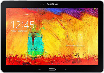 Samsung Galaxy Note 10.1 2014 3G SM-P601