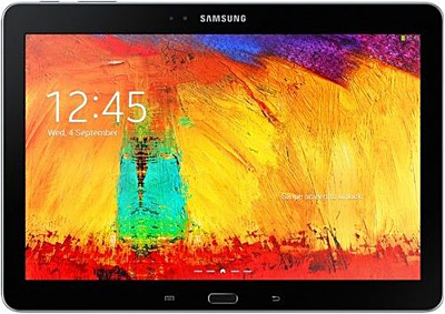 Samsung Galaxy Note 10.1 SM-P600