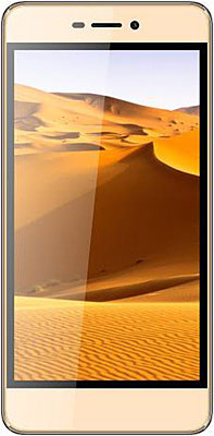 Micromax Canvas Juice A1 Q4251