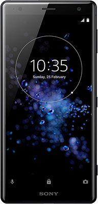 Ремонт телефонов Sony (Сони) в официальном сервисном центре МТ Сервис 1beef4c19de3d