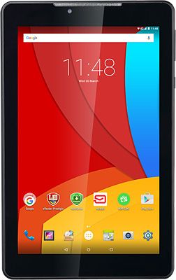 Prestigio MultiPad COLOR 2 PMT3777