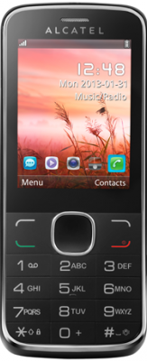 Alcatel One Touch 1042D