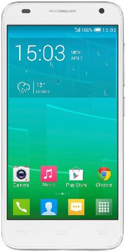 Alcatel OneTouch Idol 2 MINI S 6036Y