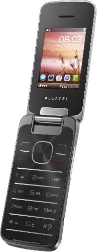 Alcatel OneTouch 2010