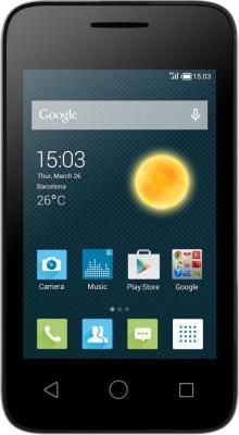 Alcatel One Touch Pixi 3 Dual 4009D