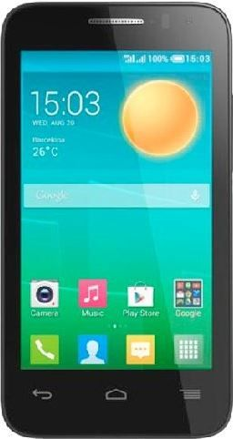 Alcatel One Touch Pop 2 5 7043Y