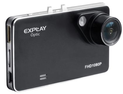 Explay OPTIC