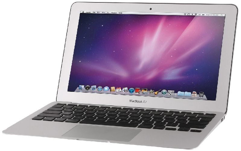 "MacBook Air (11"", Mid 2011)"