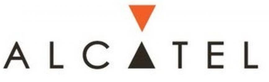 Ремонт телефонов Alcatel One Touch Pixi 4007D