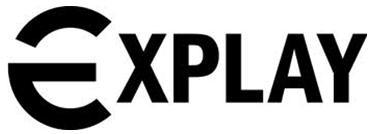 ремонт телефонов EXPLAY X-TREMER