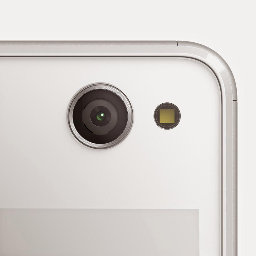 Потоковое видео на сайт с ip камеры