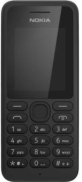 телефон Nokia не включается фото