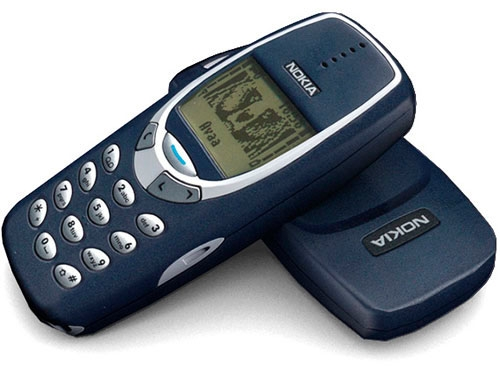 превращаем старый телефон в систему сигнализации фото