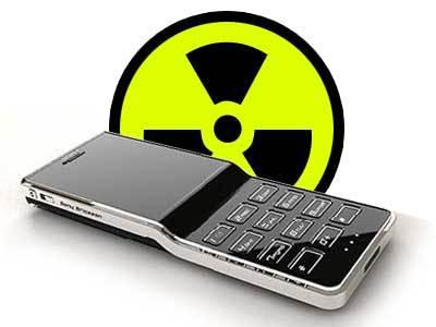 Вред сотовых телефонов фото