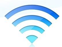 Улучшить wi-fi сигнал фото